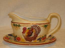 79 best gravy boats images on gravy boats boating and