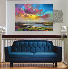 original abstract modern landscape made 103 best building images on canvas wall canvas