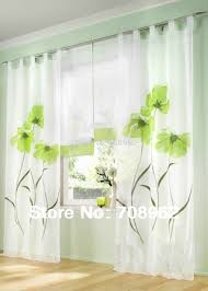 curtains sheers picture more detailed picture about german