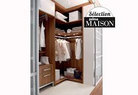 ikea dressing chambre armoire dressing cool gallery of awesome awesome ikea armoire