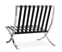 patio chair straps repair patio outdoor decoration
