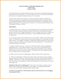 Newspaper Book Report Template Essay Paper Checker Best Ideas About Plagiarism Checker For