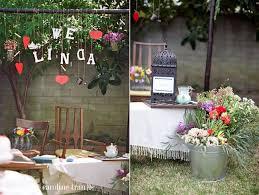 64 best bridal shower images on pinterest kentucky derby my