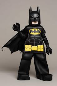 the 25 best batman costumes ideas on pinterest batgirl costume