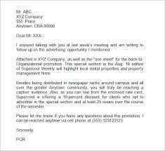 brilliant ideas of example of letter intent for business proposal