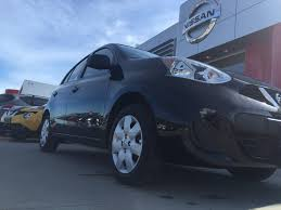 nissan micra 2016 2016 nissan micra s youtube