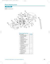 Overhead Door Corporation Parts 315390r2 Garage Door Remote Receiver User Manual 2060 3060