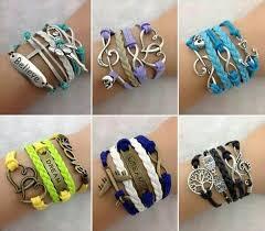 diy hand bracelet images 10 diy creative bracelet ideas diy jewelry diy listy jpg