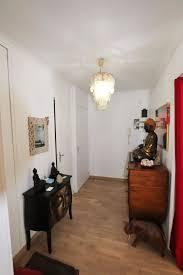 appartement 3 chambres appartement 3 chambres résidence talma