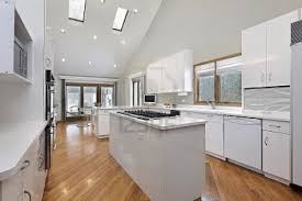 beautiful church kitchen design for hall kitchen bedroom