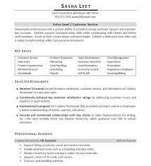 Accomplishment Words For Resume Resume Accomplishments Examples Explore Resume Format Sample