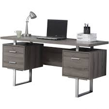 computer table i lifestyle wonderful computer desk photos design