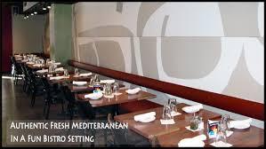 The Mediterranean Kitchen - cedars mediterranean kitchen in hyde park illinois a taste
