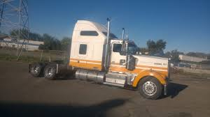 used kenworth trucks for sale in california 1995 kenworth kw900l for sale