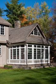 House With Sunroom Best 25 Sunroom Addition Ideas On Pinterest House Additions
