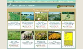 Indiana vegetaion images Web development design case studies nharmony muncie indiana jpg