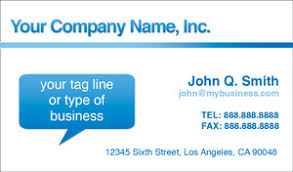 Calling Business Cards Business Cards Free Business Card Templates Cheap Business Cards