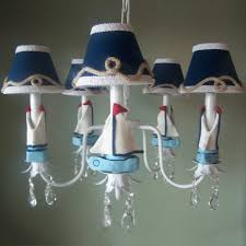 baby nursery modern bedroom chandeliers for decorations child