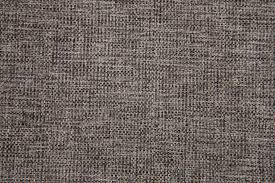 Beige Fabric Sofa Sofa Fabric Aecagra Org