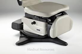 midmark 630 procedure table midmark 630 humanform procedures table rebate promo