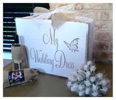 wedding dress travel box two more wedding dress travel box orders from http www bonbod