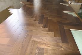 herringbone laminate flooring carpet vidalondon