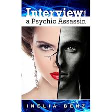 joy light psychic reviews interview with a psychic assassin psychic abilities raise awareness