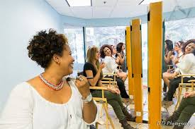 Florida Makeup Schools Makeup Schools In Florida Makeup Toturials