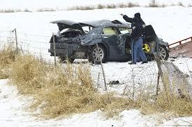 two injured in tipton county crash local news kokomotribune com