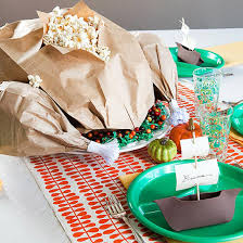 thanksgiving crafts gifts activities parents