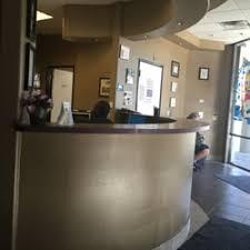 Comfort Dental Las Vegas Tender Dental Group 29 Photos U0026 28 Reviews General Dentistry