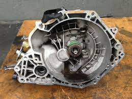 holden astra manual transmission gearbox only 1 8 speedo on shaft