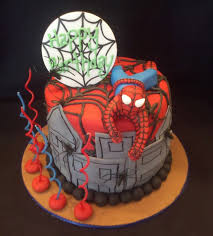 72 best cakes by me images on pinterest birthday cake