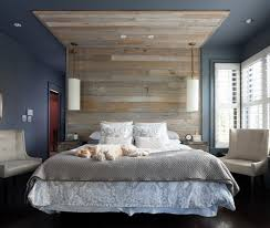 Blue Gray Bedroom Paint Perfect Blue Bedroom Color Schemes - Blue bedroom color schemes