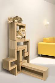 Cool Cat Furniture 29 Best Katris Images On Pinterest Cat Furniture Cat Trees And