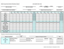 sheet resignation letter free training excel calendar uk printable