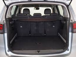 vauxhall insignia trunk a guide to boot space will it fit easirent