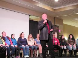 hypnotist for hire how to hire a hypnotist for your christmas party weaver musings