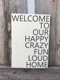 religious decorations for home life is cray cray jesus sign inspirational quote funny