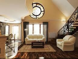 interior great manufactured home interior design tricks for