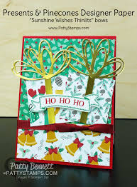 where to buy patty paper designer paper special present cards patty s sting spot