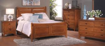 Living Spaces Bedroom Sets Amish Bedroom Furniture Bedroom Sets Beds Harrisonburg Va