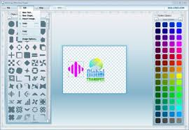swgsoft aaa logo 5 0 full retail files pinterest