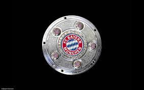 hp screensavers bayern munchen football club wallpaper football wallpaper hd