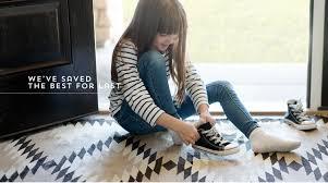 Anthem Parkside Floor Plans New Homes In Broomfield Colorado Homefinder Anthem Colorado