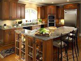 brookhaven cabinets replacement parts brookhaven cabinets kitchen cabinets reviews kitchen wood mode