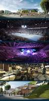 the new experience accorhotels arena