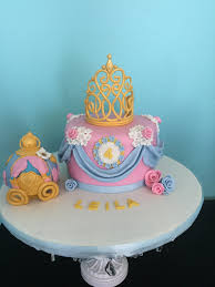 cinderella cake cinderella cake just baked