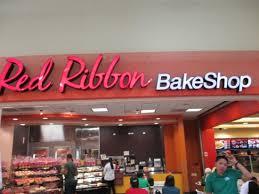 ribbon shop ribbon las vegas restaurant reviews phone number photos