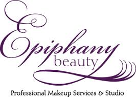 Wedding Makeup Artist Richmond Va Epiphany Beauty Richmond Va Bridal And Wedding Makeup Artist
